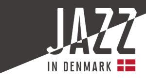 JAZZ IN DENMARK