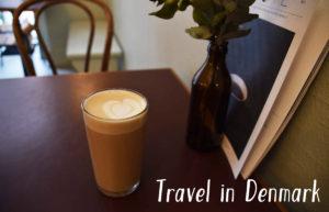 Travel in Denmark