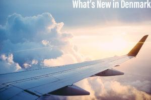 What's New in Denmark